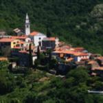 Slovenska Istra