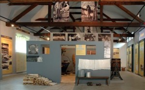 Muzej sirarstva Planika